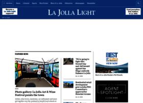 m.lajollalight.com