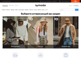 m.lamoda.ru