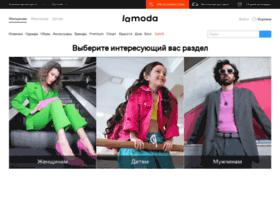 m.lamoda.ua