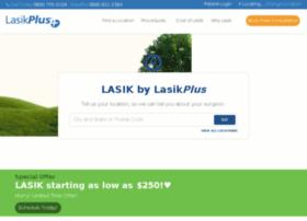 m.lasikplus.com