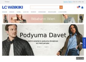 m.lcwaikiki.com
