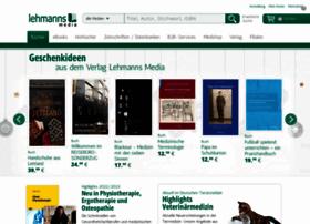 m.lehmanns.de