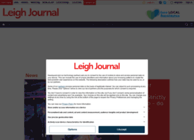 m.leighjournal.co.uk