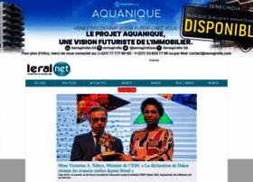 m.leral.net