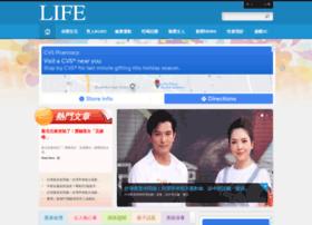 m.life.com.tw