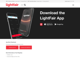 m.lightfair.com