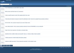 m.linkstip.com