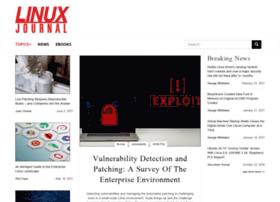 m.linuxjournal.com