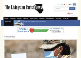 m.livingstonparishnews.com