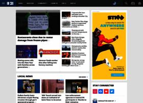 m.local21news.com