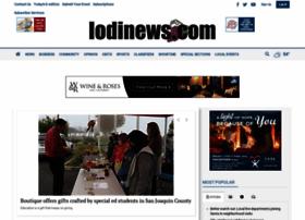 m.lodinews.com