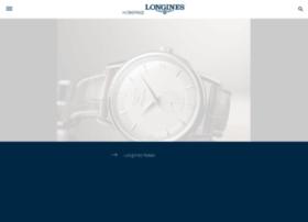 m.longines.com