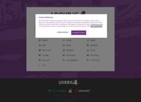m.looking4parking.com