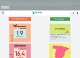 m.loteriasyapuestas.es