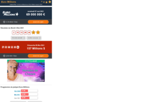 m.loterieplus.com