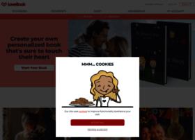 m.lovebookonline.com