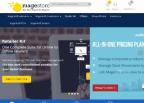 m.magestore.com