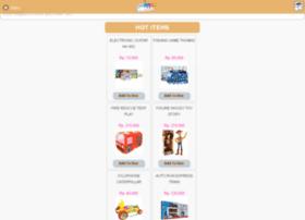 m.mainananakonline.com