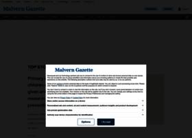 m.malverngazette.co.uk