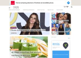 m.mamaslatinas.com