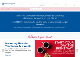 m.marketingprofs.com
