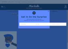m.marshallsonline.com