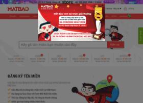 m.matbao.net
