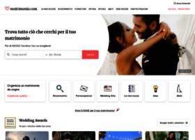 m.matrimonio.com