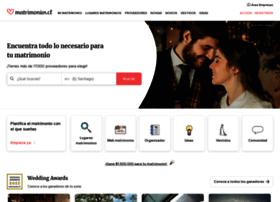 m.matrimonios.cl