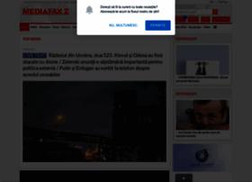 m.mediafax.ro