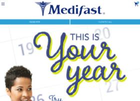 m.medifast1.com