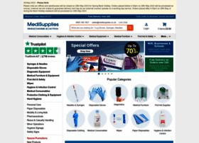 m.medisupplies.co.uk