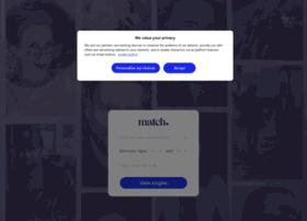 m.meetmoi.com