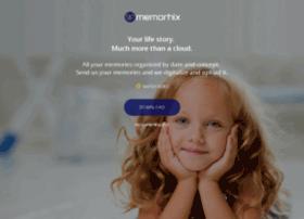 m.memorhix.com