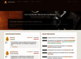 m.menuism.com