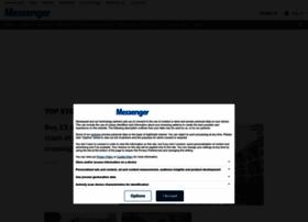 m.messengernewspapers.co.uk