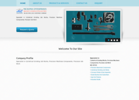 m.micronixenterprises.com