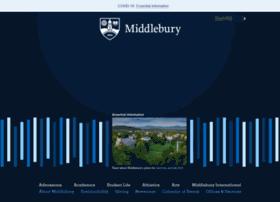 m.middlebury.edu