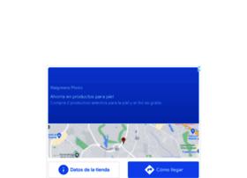 m.minutouno.com