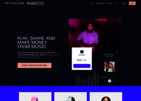 m.mixcloud.com