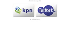 m.mobielestartpagina.nl