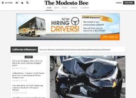 m.modbee.com