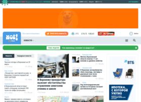 m.moe-online.ru