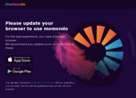 m.momondo.com.ua
