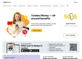 m.money.yandex.ru