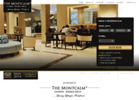 m.montcalm.co.uk