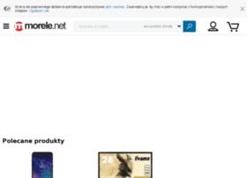 m.morele.net