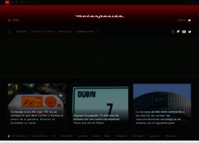 m.motorpasion.com