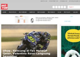m.motorplus-online.com