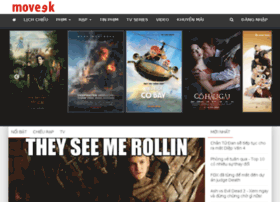 m.moveek.com